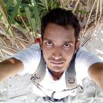 Ruhel Uddin