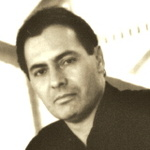 Cesar P.