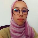 Khadija Har