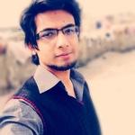 Haider A.