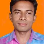 Ashish Gadpayle