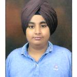 Gunwant Bhambra