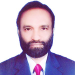 Mosharraf H.