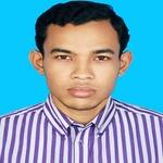 MD. ABDUL Q.