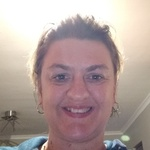 Marisa S.'s avatar