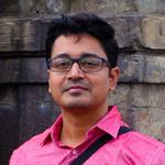 Subhadeep G.