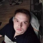 Claudiu R.'s avatar