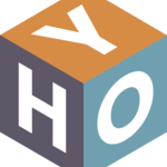 YoHo's avatar