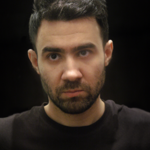 Eduard B.'s avatar
