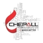 Chepall Technologies Pvt Ltd !.