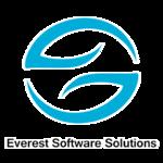 Everest S.
