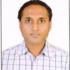 Vishvanath P.