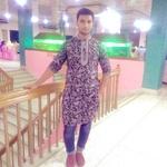 Mazadul Haque M.