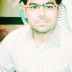 Bilal Liaqat