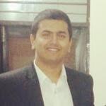 Gaurav N.