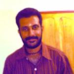 Rajiv V.