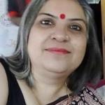 Ranee Kaur B.