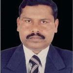 Abu Bakar Siddique K.