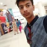 Rishav