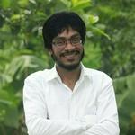 Aklas Uddin