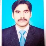 Amjad Khalil