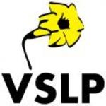 VSLP L.