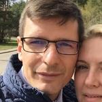 Michal Balazi
