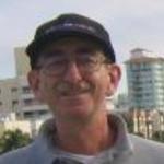 Steve U.