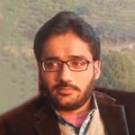 Jawad Aziz Farhad