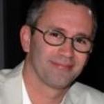Eric D.