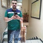 Amin S.