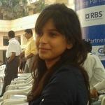 Jyoti Srivastava