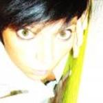 Nathalie K.