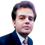 Shahab A.