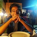 Shreyash C.'s avatar