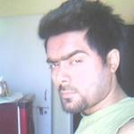 Shabbir Noorani
