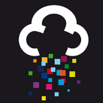 Digital Storm !.