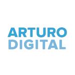 Arturo Digital's avatar