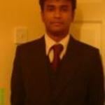 Pratap R.