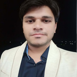 Mathura Prasad R.