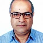 Iqbal P.