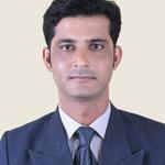 Dr.Masood Alam