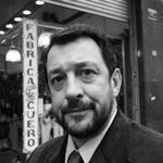 Joaquín D.