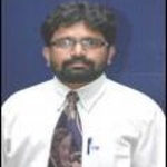 Mohamed Siddiq K.