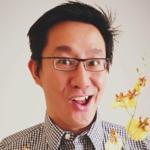 Chong Lee K.