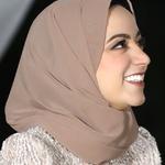 Asmaa M.'s avatar