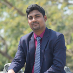 Ashraful I.'s avatar