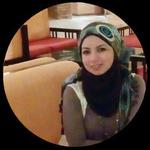 Amira Tarek