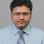 V.K.Chakravarti G.