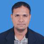 Mohammad Ashiqul I.